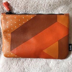 Ipsy Tetris bag